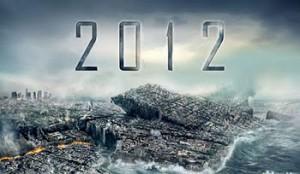 2012 O Que Nos Espera