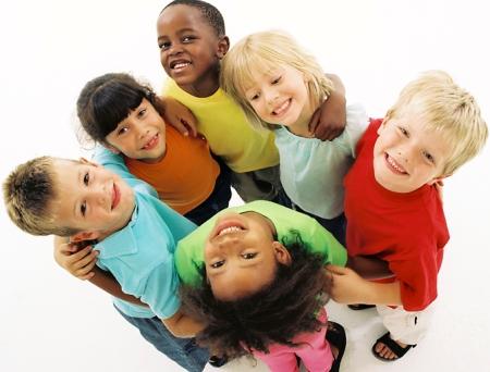 Dia das Crianças Você Sabia ?