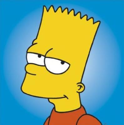 Saiba em quem foram inspirados os principais personagens dos Simpsons ...