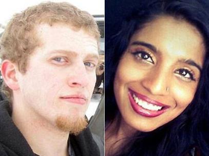 Pegadinha acaba mal nos EUA: Jovem mata amiga com tiro