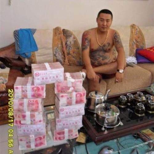 fotos-de-celular-perdido-por-um-gangster-chines (2)