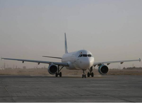 """kuwait usa exames clínicos em aeroporto para """"detectar"""" gays e impedi-los de entrar no país"""