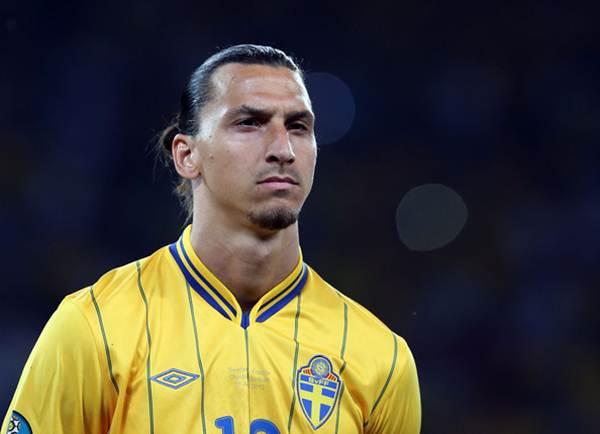 10 grandes jogadores que não estarão na Copa do Mundo no Brasil
