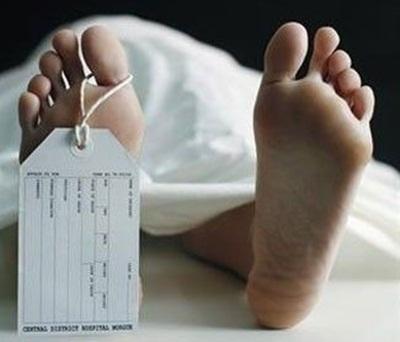 Mulher morta há 10 anos é encontrada em sua casa