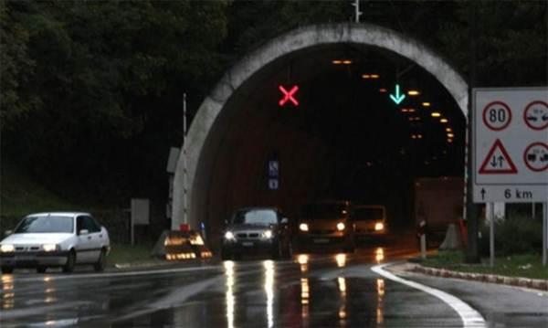 menina-fantasma-que-aparece-em-tunel-na-croacia-ainda-e-um-misterio
