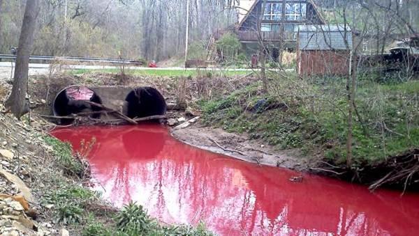 fim-dos-tempos-rio-se-transforma-em-sangue-e-faz-lembrar-passagem-biblica