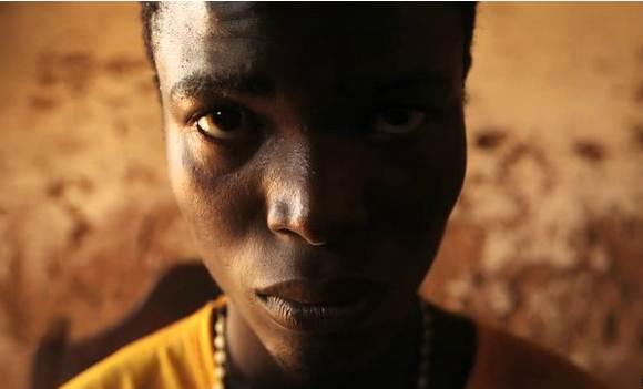 Africano confessa ter comido carne de jovem de religião diferente por vingança