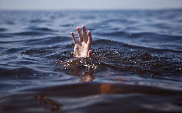 Morre afogado pastor que dizia andar sobre a água como Jesus