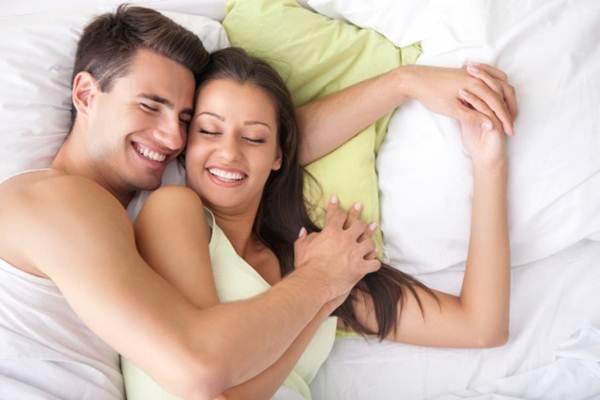 Gosta que te abracem ao dormir? Uma empresa dos EUA oferece esse serviço