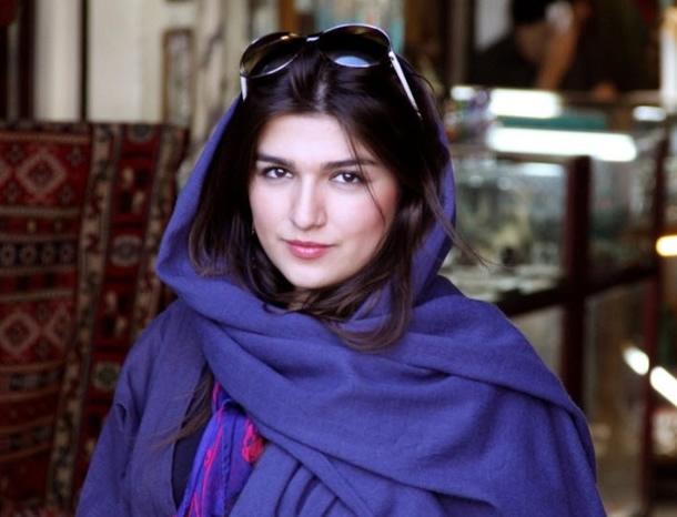 Iraniana é presa por tentar assistir a uma partida de Vôlei no Irã