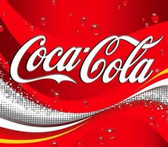10 curiosidades sobre coca – cola