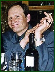 Conheça a história de Armin Meiwes o canibal alemão