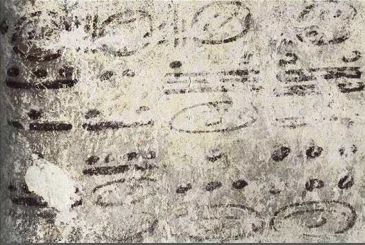 Descoberto calendário maia que desmente o fim do mundo