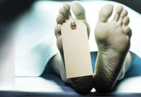 Morto engravida mulher no necrotério