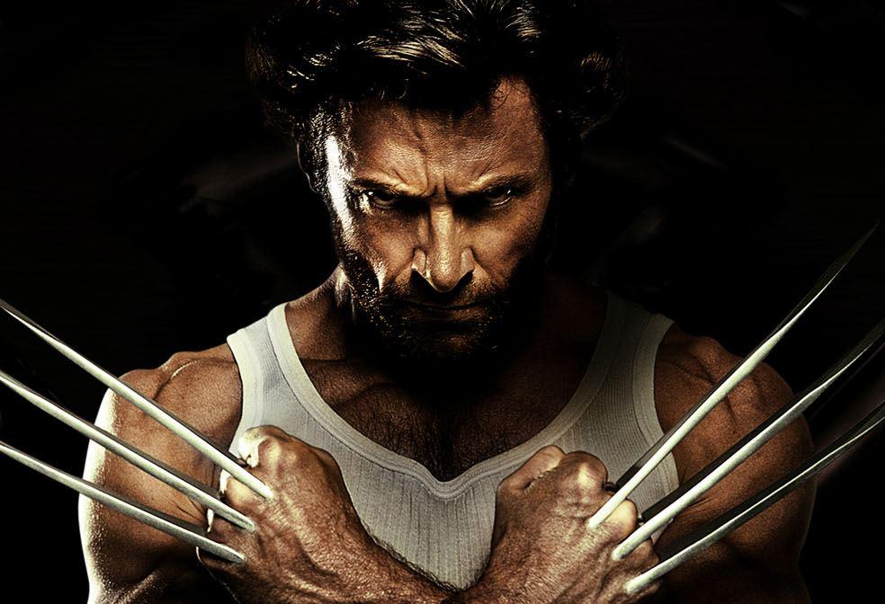 Cientista afirma que liga metálica que compõe Wolverine pode se tornar realidade